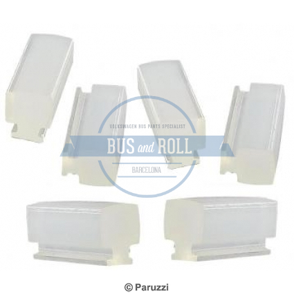 quarter-window-pop-out-hinges-6-pieces