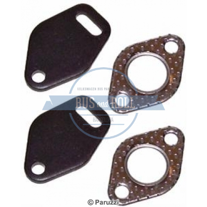 heat-riser-block-off-plates-per-pair