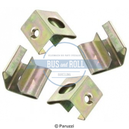 quarter-window-pop-out-hinges-4-pieces