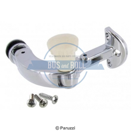 pop-out-latch-with-ivory-knob-right