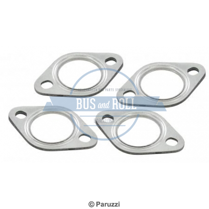 stock-cylinder-head-exhaust-gaskets-4-pieces