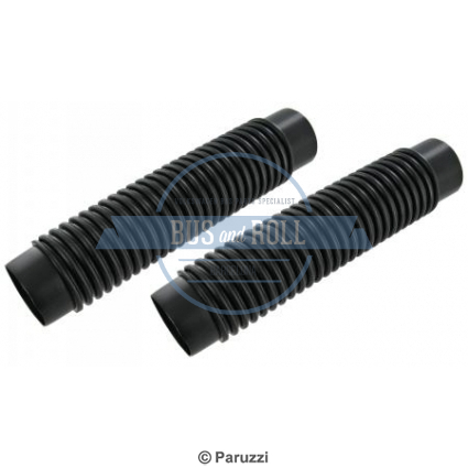 heater-hose-black-plastic-per-pair