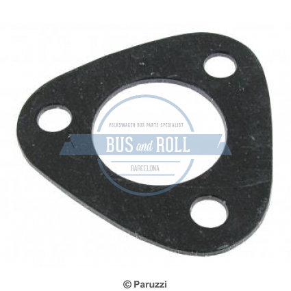 header-to-muffler-gasket-each