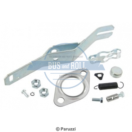 heat-exchanger-lever-including-mounting-kit-right