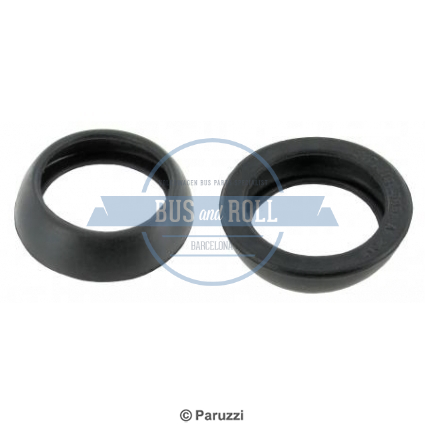heater-airair-cleaner-hose-seals-per-pair