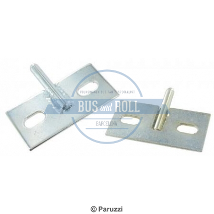 rear-seat-back-retaining-clasp-per-pair