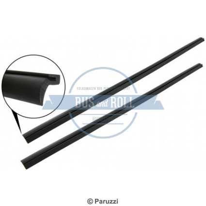 quarter-window-hinge-sleeve-rubber-per-pair