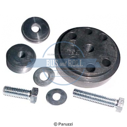 flywheel-dowel-pin-fixture