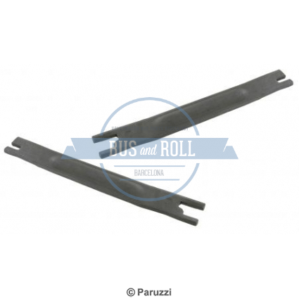 handbrake-push-bars-per-pair