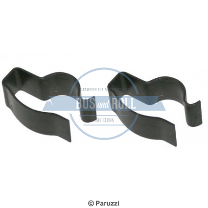 spring-clip-for-the-handbrake-push-bar-per-pair