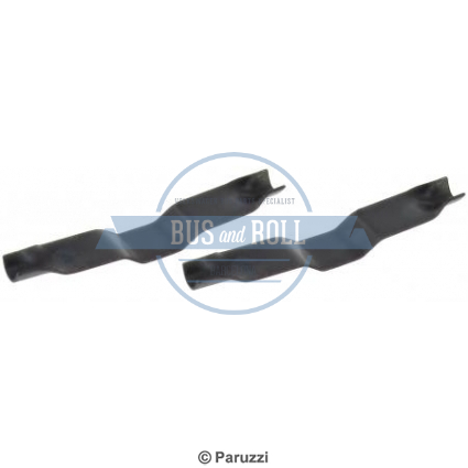brake-shoe-adjusting-nut-leaf-spring-per-pair