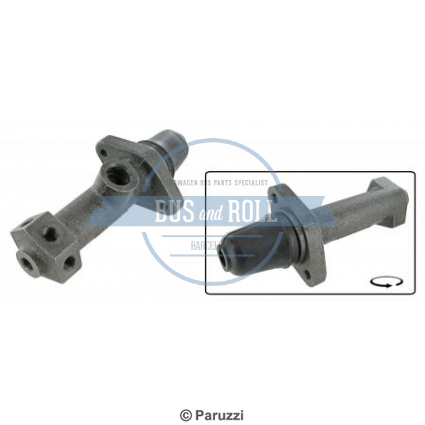 master-cylinder-b-quality-o-1905-mm-single-circuit