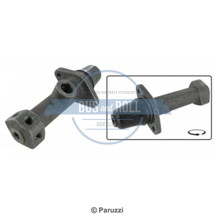 master-cylinder-b-quality-o-1746mm-single-circuit