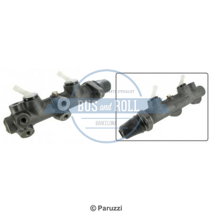 master-cylinder-b-quality-o-1905-mm-dual-circuit