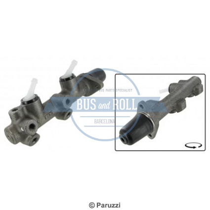 master-cylinder-a-quality-o-1905-mm-dual-circuit