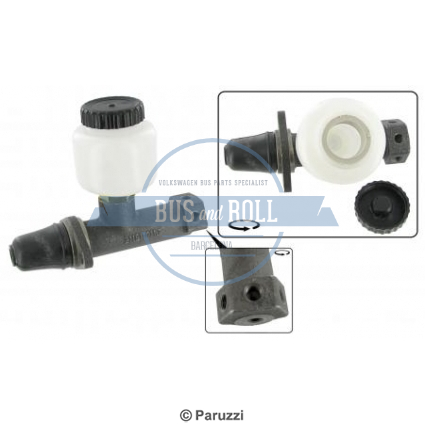 master-cylinder-222-mm-with-reservoir-b-quality