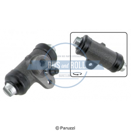 wheel-brake-cylinder-o-238-mm-a-quality-each