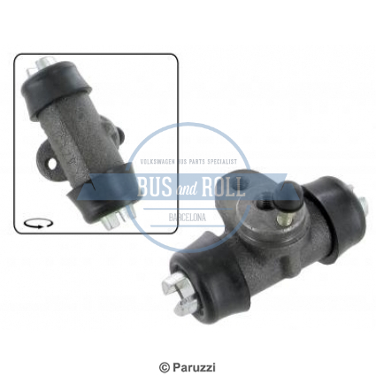 wheel-brake-cylinder-rear-o-222-mm-b-quality-each