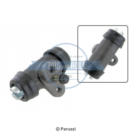 wheel-brake-cylinder-o-238-mm-b-quality-each