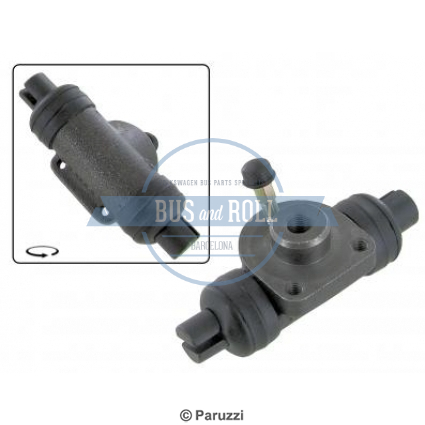 wheel-brake-cylinder-o-1905-mm-each