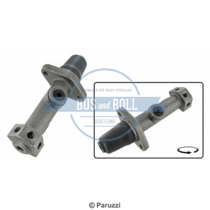 master-cylinder-a-quality-o-1746-mm-single-circuit