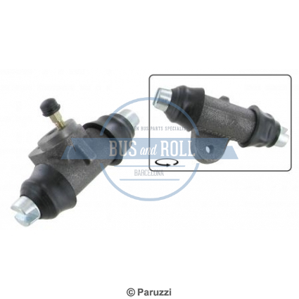 wheel-brake-cylinder-rear-o-175-mm-b-quality-each