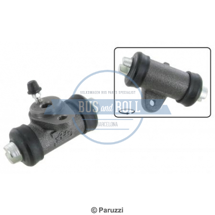 wheel-brake-cylinder-rear-o-175-mm-a-quality-each