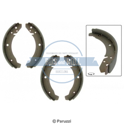 brake-shoe-set-40-mm-b-quality