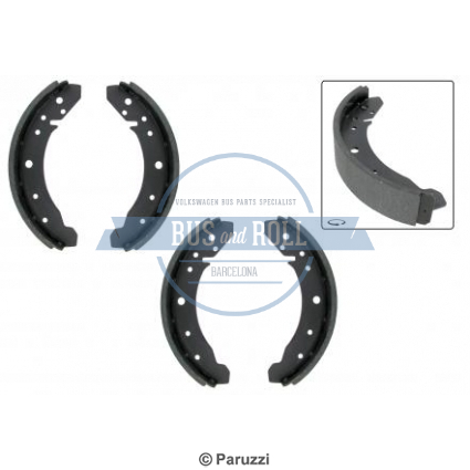 brake-shoe-set-40-mm-4-pieces