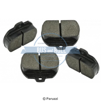 brake-pads-both-sides