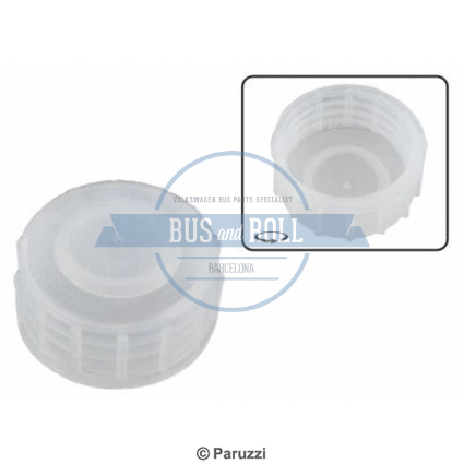 cap-brake-fluid-reservoir