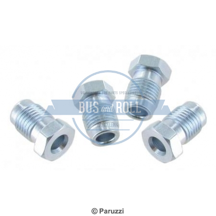 brake-line-fittings-4-pieces
