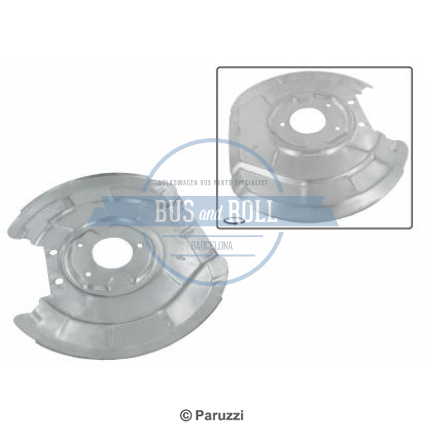 disc-brake-splash-shield-each