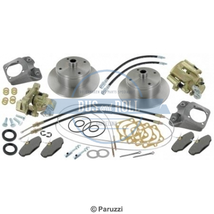 disc-brake-kit-rear-4-x-130-mm