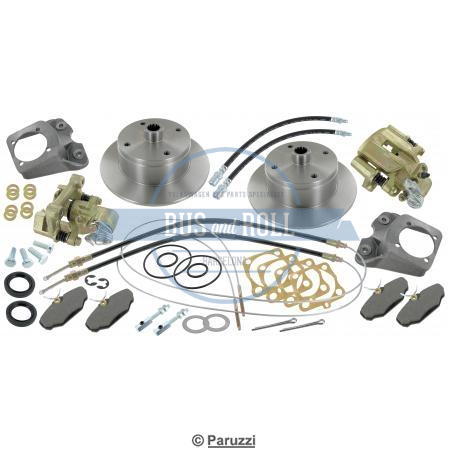disc-brake-kit-rear-4-lug