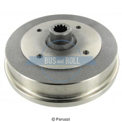 brake-drum-rear-4-x-130-mm-each