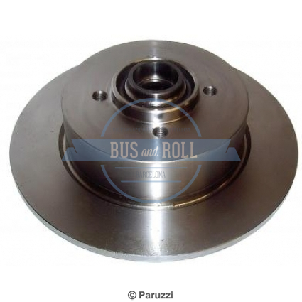 brake-disc-front-4-x-100-mm-each