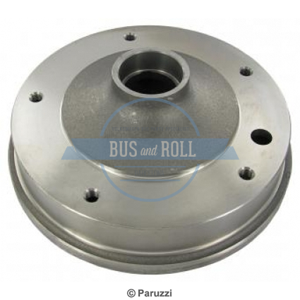 brake-drum-front-5x205-mm-each