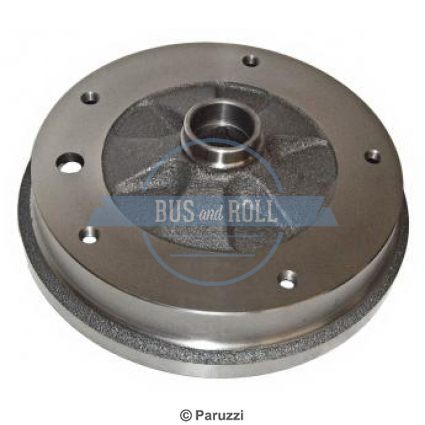 brake-drum-front-5-x-x205-mm-each