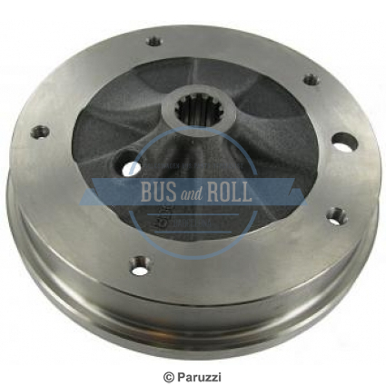 brake-drum-rear-5-x-205-mm-each