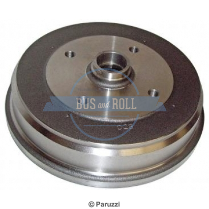 brake-drum-front-4-x-130-mm-each