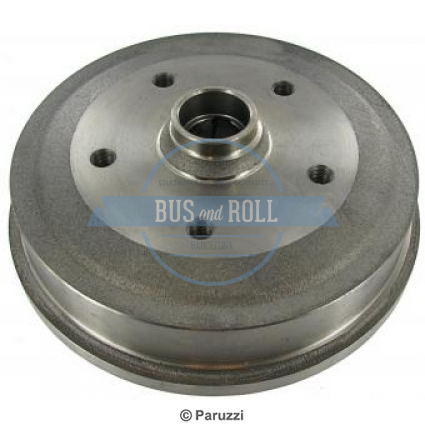 brake-drum-front-5-x-130mm-each