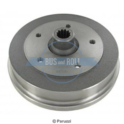 brake-drum-rear-5-x-130-each