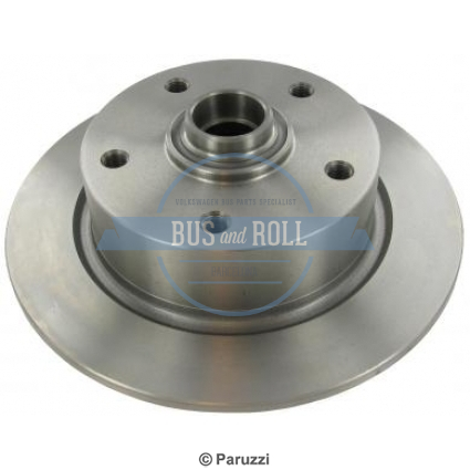 brake-disc-front-5-x-130-mm-each