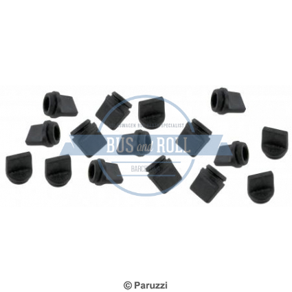 brake-shoe-inspection-plugs-16-pieces