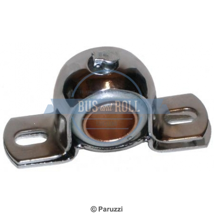steering-shaft-bearing-chrome