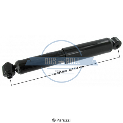 shock-absorber-rear-standard-per-piece