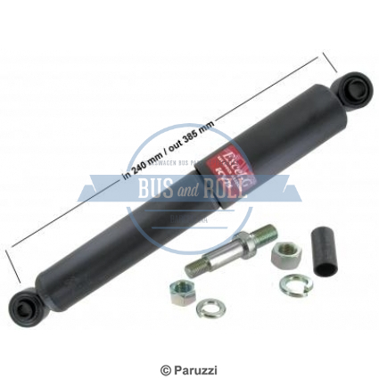 twin-tube-gas-charged-shock-absorber-low-each