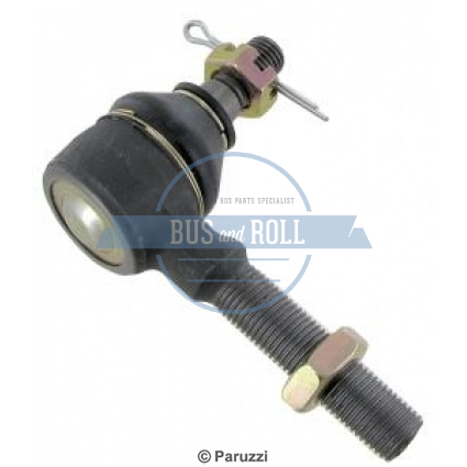 tie-rod-end-left-hand-thread-m12-b-quality