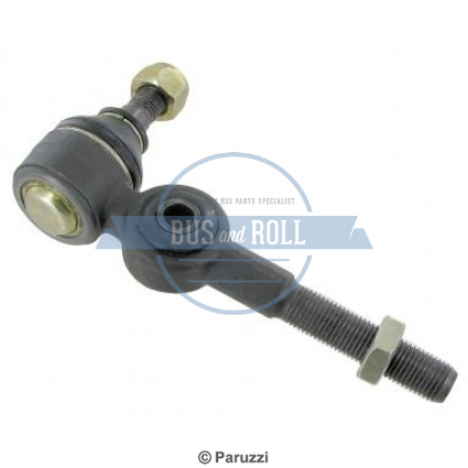 tie-rod-end-for-damper-left-hand-thread-m12